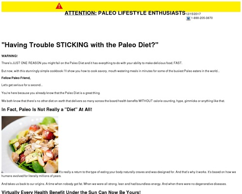 Keto Sweets, Keto Slow Cooker, Paleo Sweets, High Commissions & Epc!